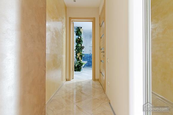 Apartment near the sea, Studio (74585), 012