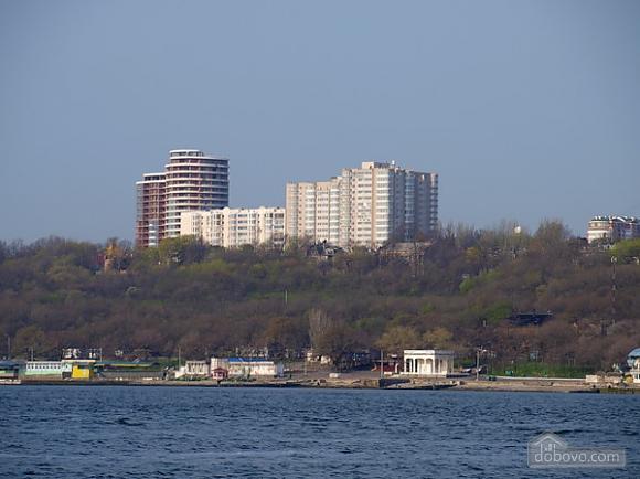 Apartment near the sea, Studio (74585), 020