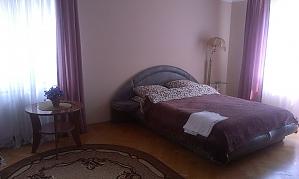 The rooms in Kamenetz-Podolsk, Studio, 001