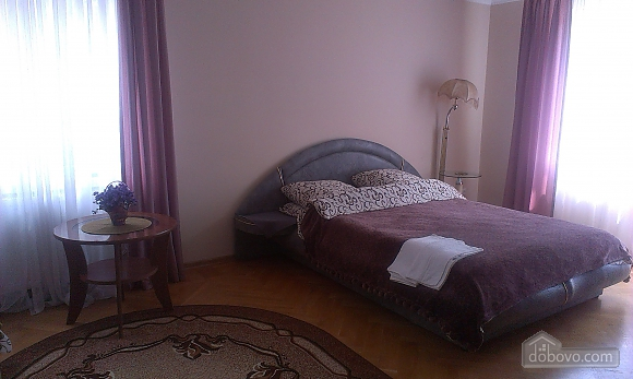 The rooms in Kamenetz-Podolsk, Studio (74650), 001