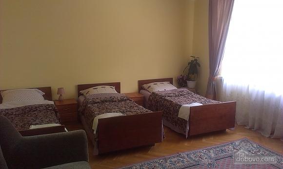 The rooms in Kamenetz-Podolsk, Studio (74650), 020