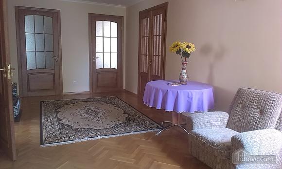 The rooms in Kamenetz-Podolsk, Studio (74650), 023