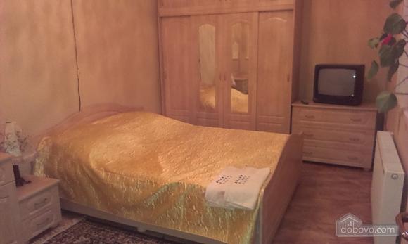 The rooms in Kamenetz-Podolsk, Studio (74650), 025