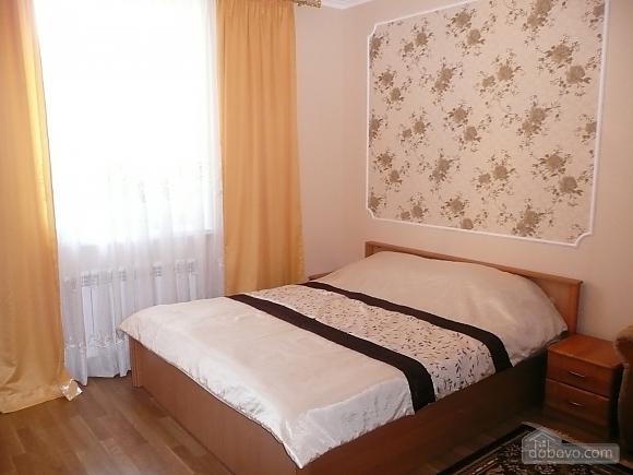 The rooms in Kamenetz-Podolsk, Studio (74650), 030