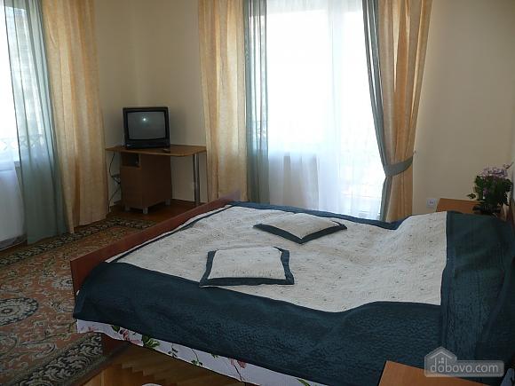 The rooms in Kamenetz-Podolsk, Studio (74650), 032
