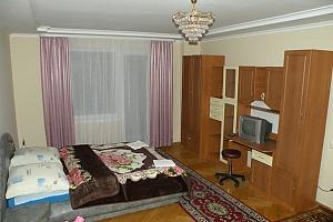 The rooms in Kamenetz-Podolsk, Studio, 036