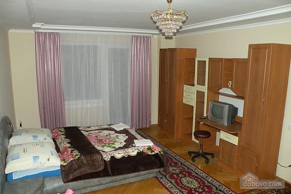 The rooms in Kamenetz-Podolsk, Studio (74650), 036