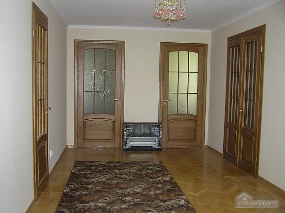 The rooms in Kamenetz-Podolsk, Studio (74650), 004