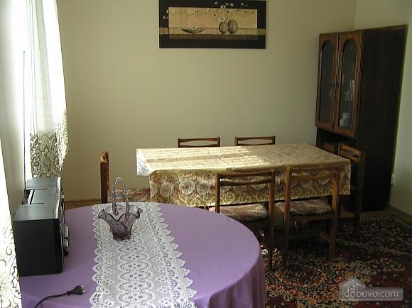 The rooms in Kamenetz-Podolsk, Studio (74650), 010