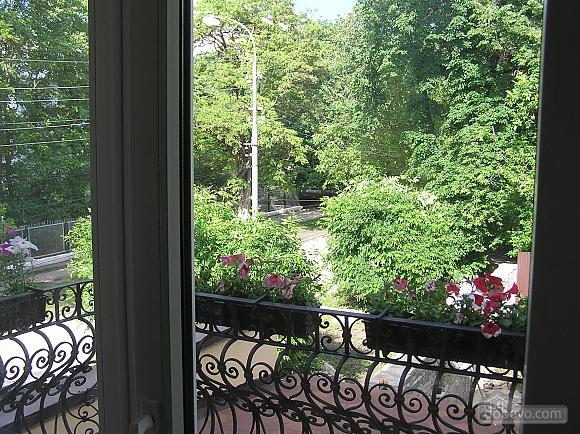 The rooms in Kamenetz-Podolsk, Studio (74650), 012