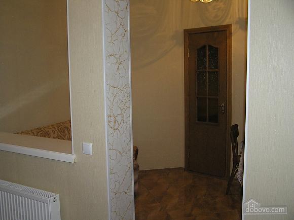 The rooms in Kamenetz-Podolsk, Studio (74650), 014