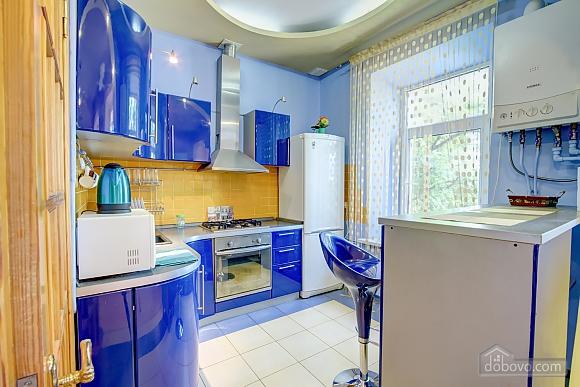 Квартира біля Оперного театру, 3-кімнатна (75046), 006