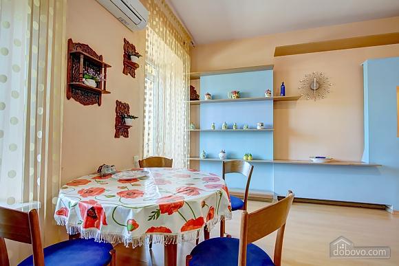 Квартира біля Оперного театру, 3-кімнатна (75046), 011