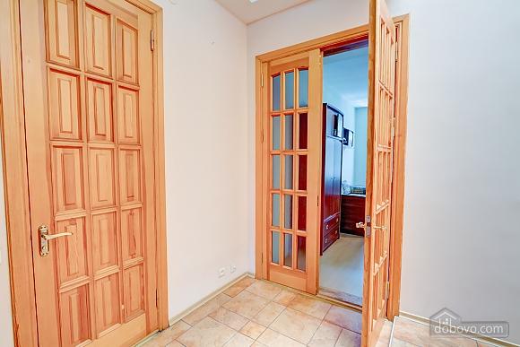 Квартира біля Оперного театру, 3-кімнатна (75046), 028