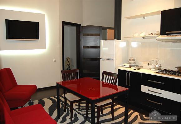 Hi Teck apartment, Zweizimmerwohnung (75442), 001