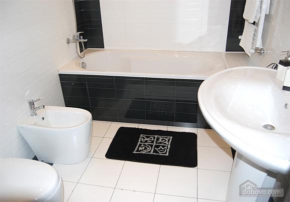 Hi Teck apartment, Zweizimmerwohnung (75442), 003