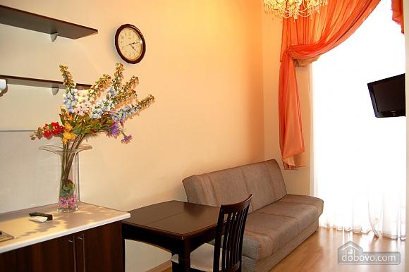 Rose apartment, Una Camera (97958), 002