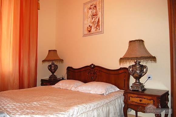 Rose apartment, Una Camera (97958), 003
