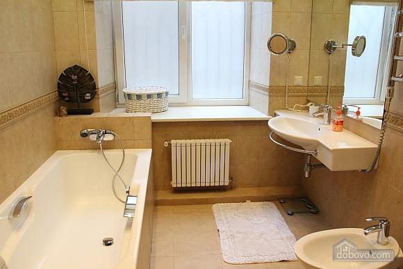 Преміум-апартаменти, 2-кімнатна (52991), 007