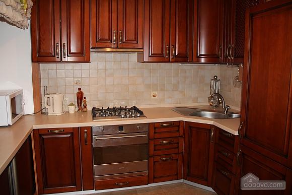 Преміум-апартаменти, 2-кімнатна (52991), 006