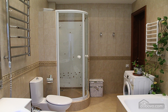 Преміум-апартаменти, 2-кімнатна (52991), 008