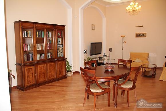 Преміум-апартаменти, 2-кімнатна (52991), 004