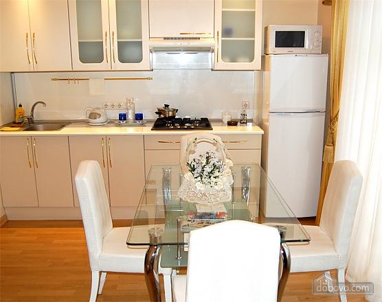 VIP apartment, One Bedroom (30541), 002