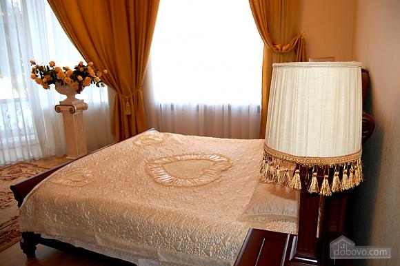 VIP apartment, One Bedroom (30541), 005
