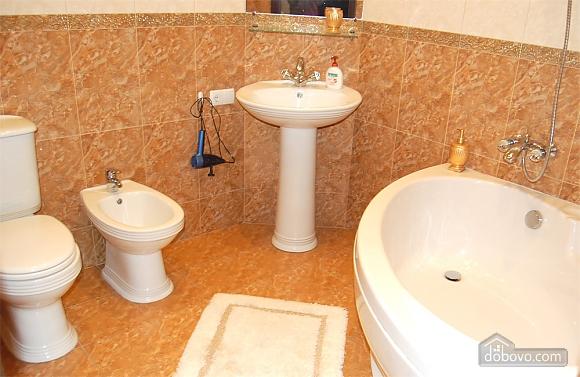 VIP apartment, One Bedroom (30541), 006