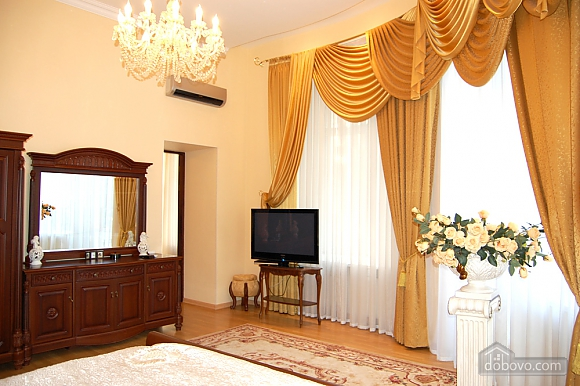 VIP apartment, One Bedroom (30541), 004