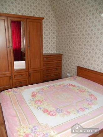 15 Chubaivska, Fünfzimmerwohnung (53123), 004
