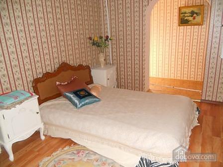 15 Chubaivska, Fünfzimmerwohnung (53123), 013