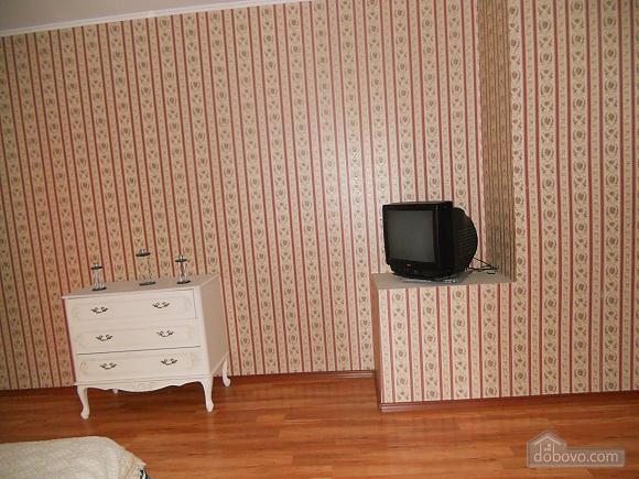 15 Chubaivska, Fünfzimmerwohnung (53123), 016