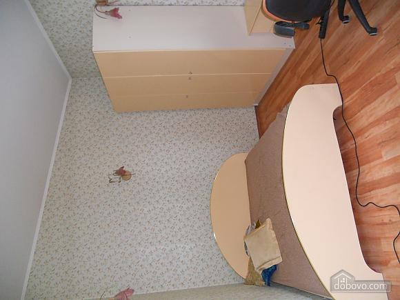 15 Chubaivska, Fünfzimmerwohnung (53123), 018