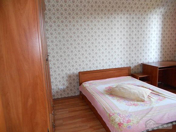 15 Chubaivska, Fünfzimmerwohnung (53123), 022