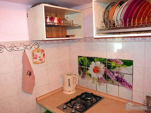 Apartment near the sea, Monolocale (98221), 005
