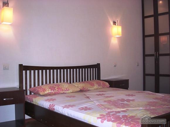 Квартира в центре Киева, 2х-комнатная (31332), 002