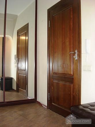 Квартира в центре Киева, 2х-комнатная (31332), 004
