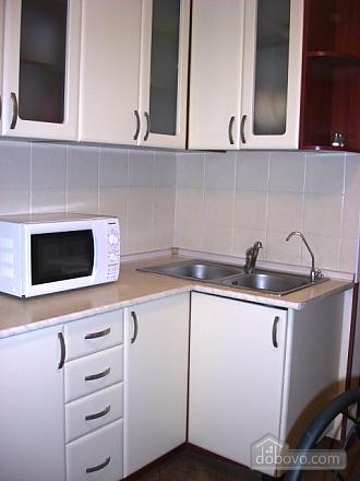 Квартира в центре Киева, 2х-комнатная (31332), 006