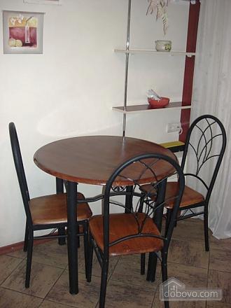 Квартира в центре Киева, 2х-комнатная (31332), 007