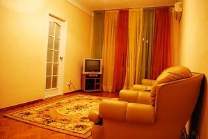 Квартира на Бессарабці, 2-кімнатна, 003
