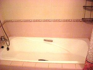 Квартира на Бессарабці, 2-кімнатна, 007