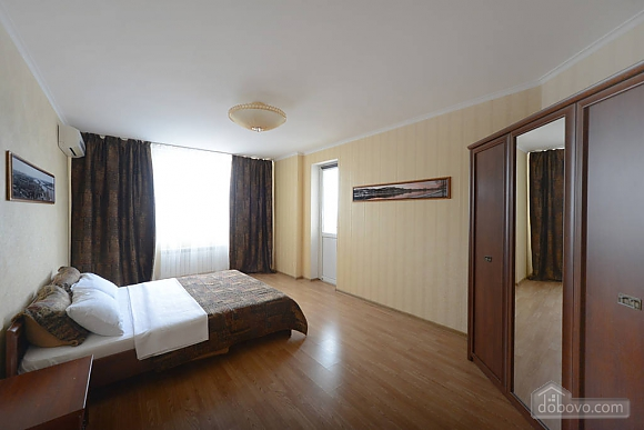 Osokorky Metro Station, One Bedroom (76496), 020