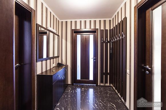Suit in a mini-hotel, Una Camera (54507), 014
