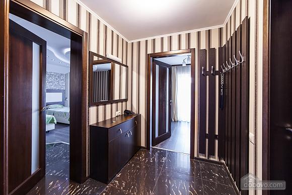 Suit in a mini-hotel, Una Camera (54507), 015