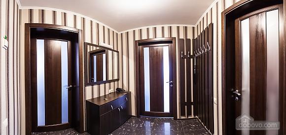 Suit in a mini-hotel, Una Camera (54507), 016