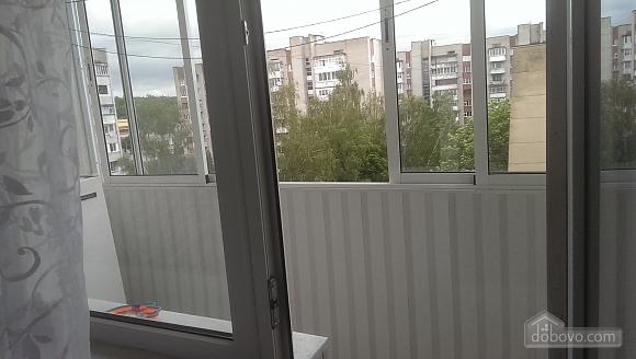 Стебницька, 1-кімнатна (77155), 006