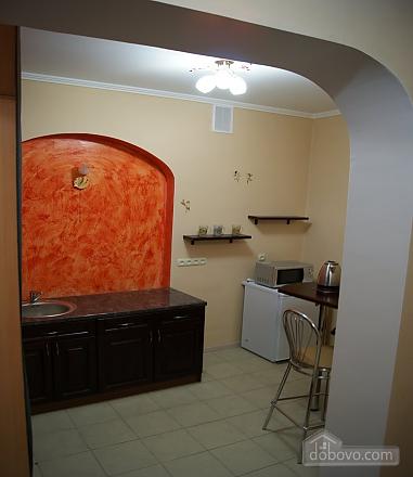 Біля проспекту Свободи, 1-кімнатна (54903), 004