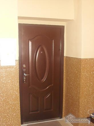 Біля проспекту Свободи, 1-кімнатна (54903), 014