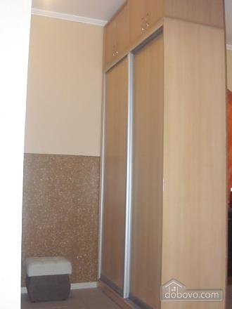 Біля проспекту Свободи, 1-кімнатна (54903), 015